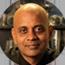 Vikram Achanta