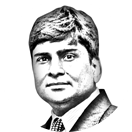 Suresh Soni