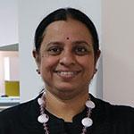 Jeyanthi Srinivasan