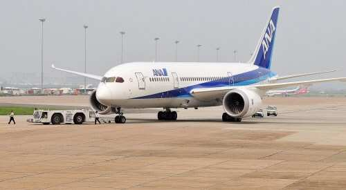 Global airlines deploy latest aircraft to woo Indian flyersGlobal airlines deploy latest aircraft to woo Indian flyers