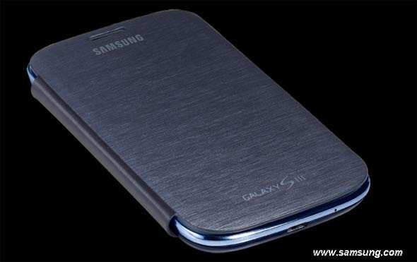 Samsung Galaxy S3 to hit Indian markets soon