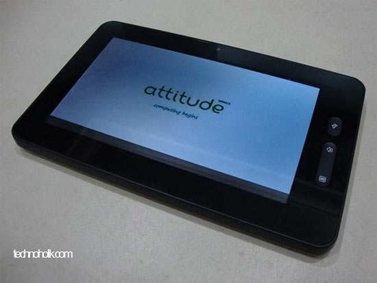 Check out cheapest Android ICS tablets in India