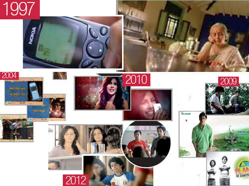 Most Trusted Brands 2012: How Nokia is connecting to masses via its ads