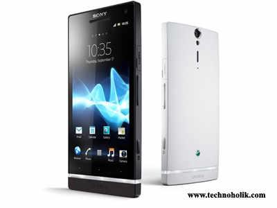 Pixel wars of 2012: Top 12 smartphones with sharpest screens