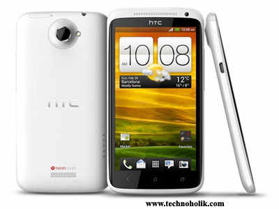 Pixel wars of 2012: Top 12 smartphones with sharpest screens