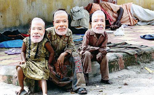 Gujarat Elections 2012: Is Narendra Modi unfit for coalition-era politics?