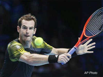 2012: Top 12 newsmakers in world of sports