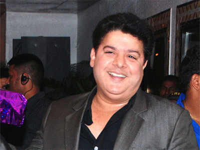 Bollywood's Rs 100 crore directors of 2012