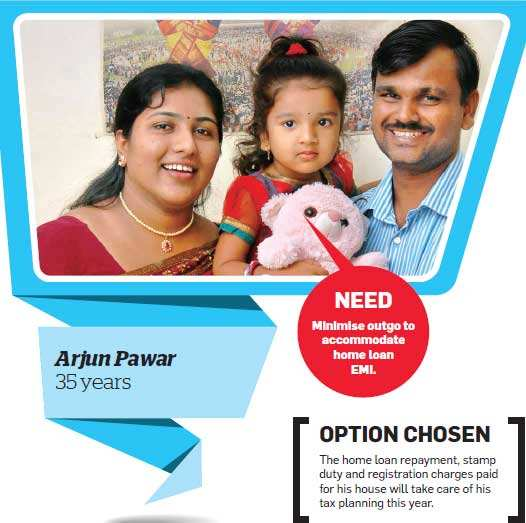 How to save tax in 2013: Your guide to planning