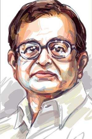 Budget 2013: Six trademark budget moves by P Chidambaram