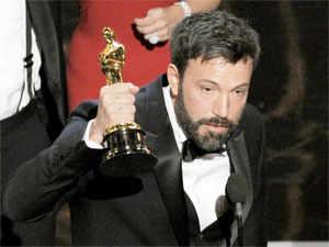 Oscars 2013: Winners of 85th annual Academy Awards