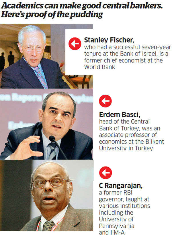 Messiah on Mint Street: Why expectations from RBI Governor Raghuram Rajan are so high