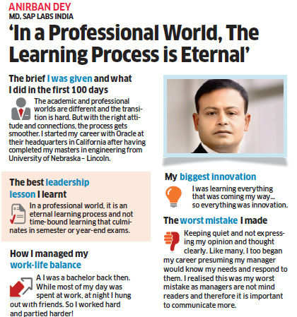 India Lures Young Global Faculty