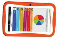 Swipe Junior Tablet PC