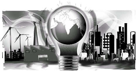 Green avenue: Business sense meets clean energy