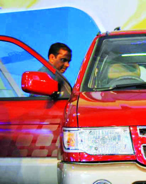 general motors: Gujarat government yet to probe GM over ...