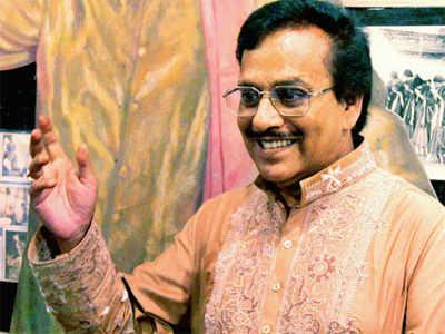 Lok Sabha polls: Meet corporate honchos, actors, sportsmen who are set to make a splash
