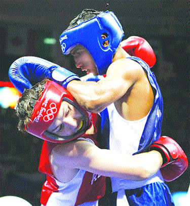 Mittal Champions Trust to invest more in sports
