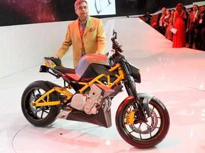 invest plan of hero moto corp India's largest two-wheeler maker, hero motocorp, plans to set up a plant in south india, its sixth overall, to cater to the domestic market and take its overall annual capacity to 12 million units.