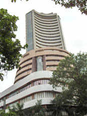 NSE to find ways to fight financial crisis