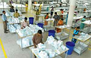 Budget 2014: What India's five manufacturing hubs expect from Modi government to kick-start growth