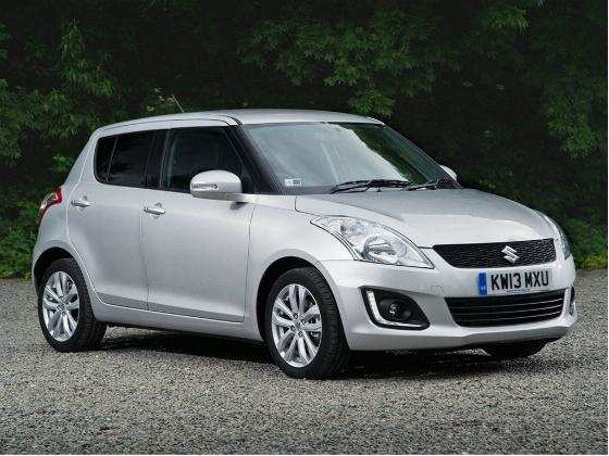 new car launches november 2014New 2014 Maruti Suzuki Swift to launch in November  The Economic