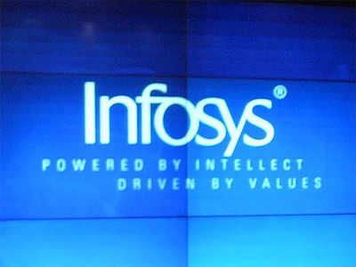 Best Indian Brands 2014: 'Infosys still the first choice for many newbies'