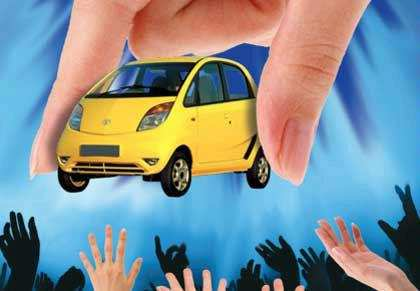 car market in bangladesh Free essay: chapter 1: introduction 1 general idea on internship program the world today, the latest vehicle technology play an important role in making.