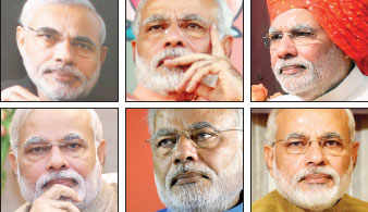 Nripendra Mishra issues dos and don'ts on how to use the PM's pics for government ads
