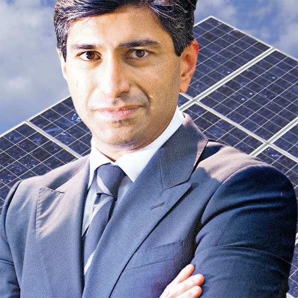 Solar Businesses How Cos Like Tata Power Solar Selco Are