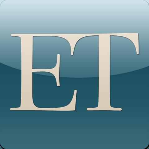 Flipkart's Manish  Maheshwari is the New CEO of Web18 - Adage India