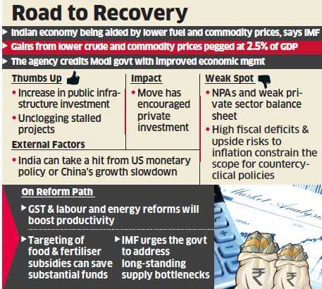 india s economic reforms and its results India's economic freedom score is 545, making its economy the 130th freest in the 2018 index modi also promised sweeping economic reforms.
