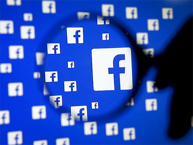 Now, Facebook, Google & WhatsApp to increase user data security