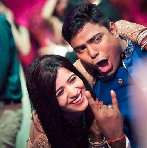 yadav sangam in bangalore dating