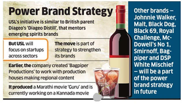 """brand placement in the indian film industry Product placement as an effective marketing strategy posted on june 20, 2012 by john dudovskiy  mccarthy (1994) explains that prices of product placement depend on the nature of the placement of the movie, and, """"can range from nothing to several million dollars"""" (fournier and dolan, 1997)  brand placement is a convenient."""