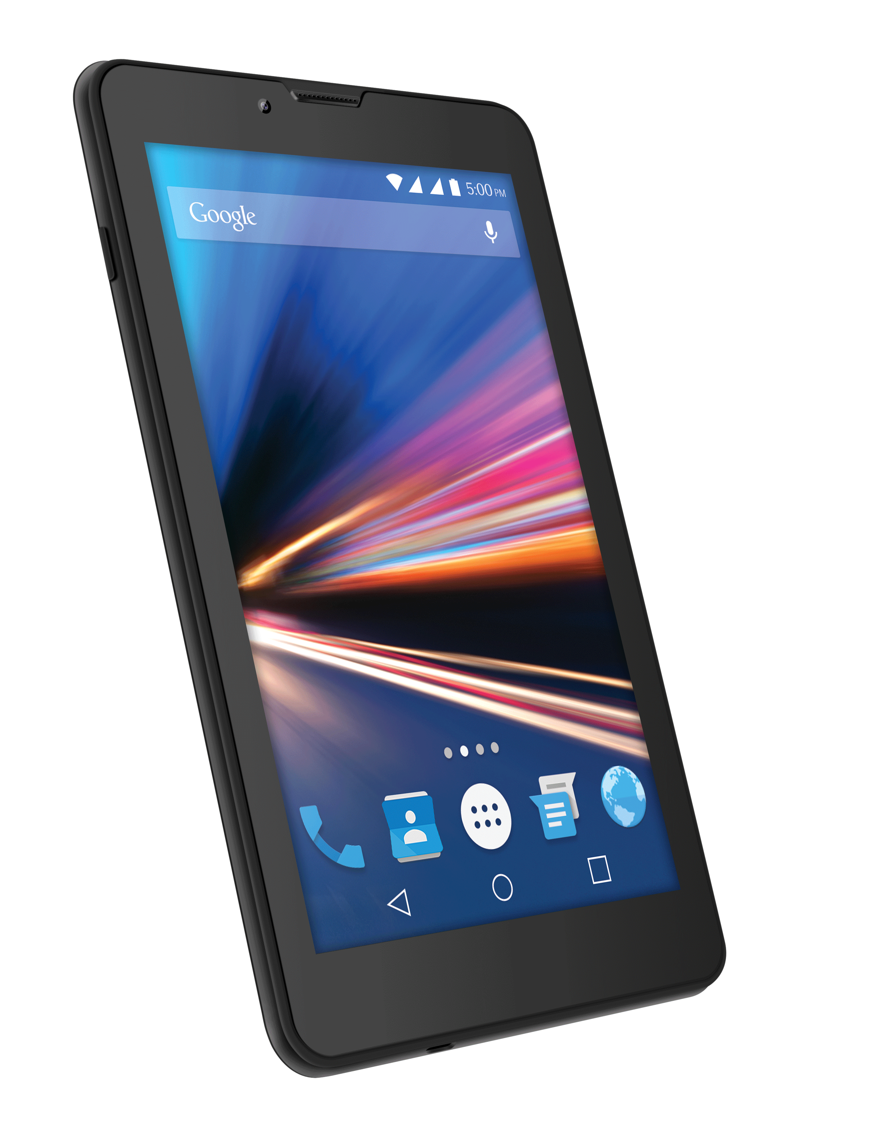 Lava launches ivory 4g tablet for rs 8799 the economic times for Lava ivory s tablet