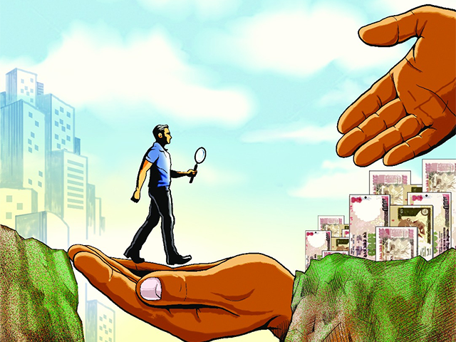 Himachal has approved 247 investment proposals: Official