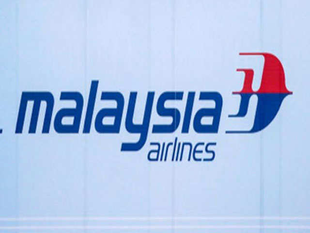 Malaysia Airlines orders Boeing 737 MAX jets in $5.5 billion deal