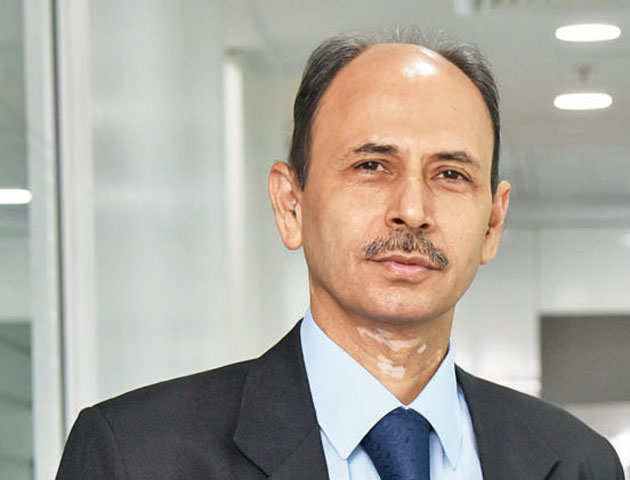 Why private equity funds and banks are wooing former head honchos of India Inc to manage their investments