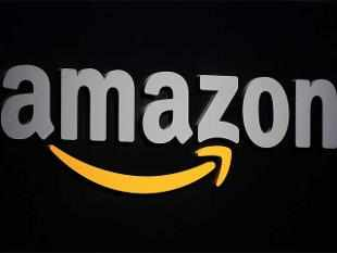 Amazon to spend Rs 20 crore on ISL opening event