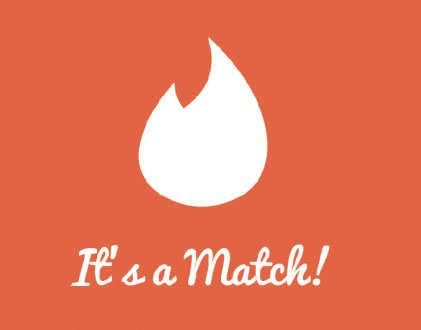 No more matrimonial ads! TrulyMadly, Tinder pave new path to getting hitched