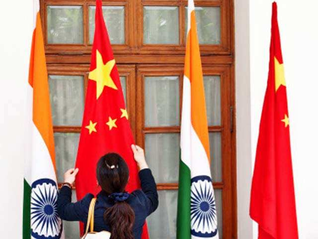 'India, China can play key role in stability of Asia-Pacific'