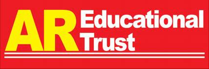 AR Education Trust