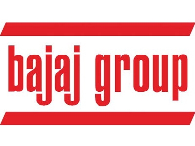 Bajaj Group