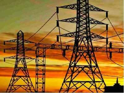 NTPC plans sale of foreign currency bonds to mop up 500 million euros