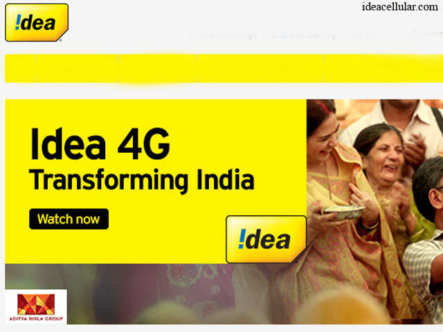 After Airtel, now Idea launches extra data, unlimited calling plans