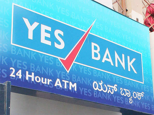 YES Bank expected to beat loan growth of rivals