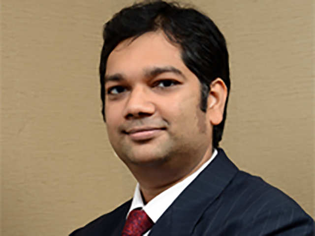 Indian Oil, IndusInd top two recommendations today: Rahul Shah, Motilal Oswal