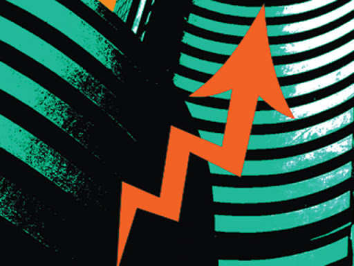 Cyient, Infosys and Tech Mahindra shrug off Trump talks, gain up to 10% ahead of TCS numbers