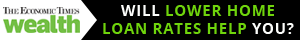 ET Wealth